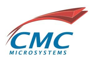 CMCLogo_HighRes-300x200