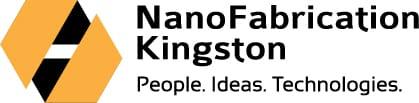 NanoFabKingston-Logo-Tagline-RGB1
