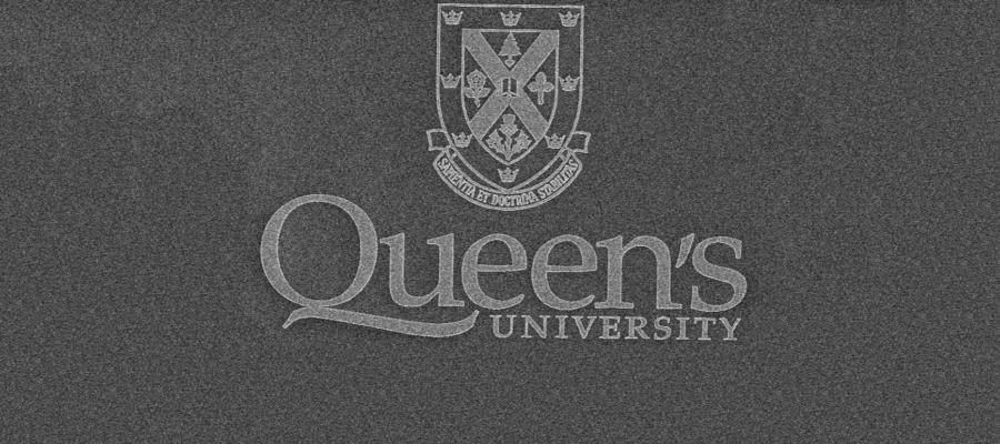 queensu logo EBL-extended